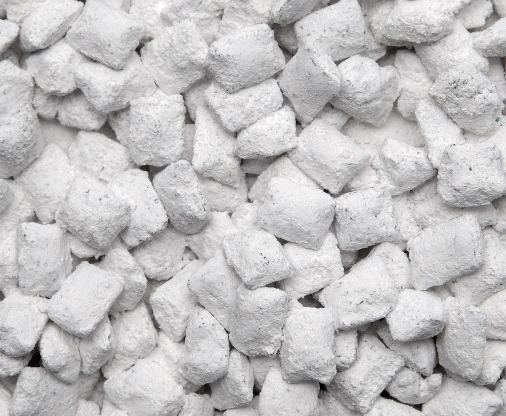 Incenso nardo 500 grammi naturale greco
