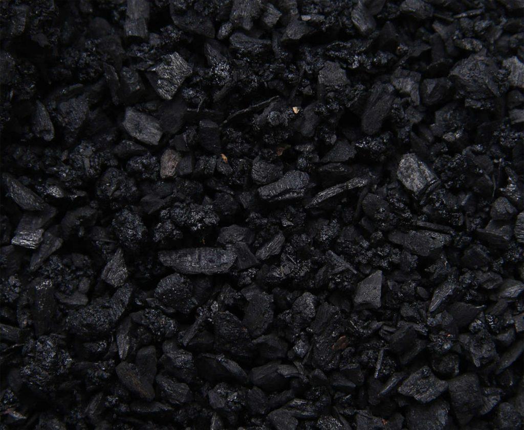 Incenso nero 500 grammi naturale greco
