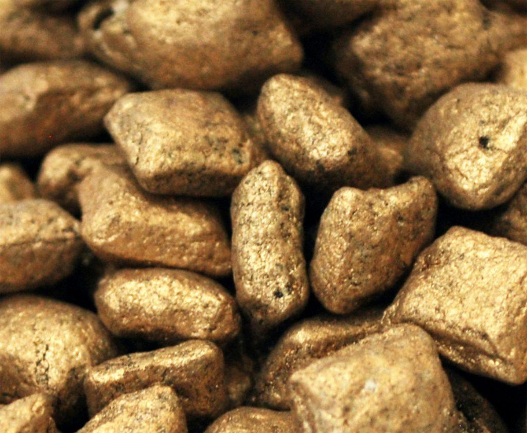 Incenso pontificale oro 500 grammi naturale greco