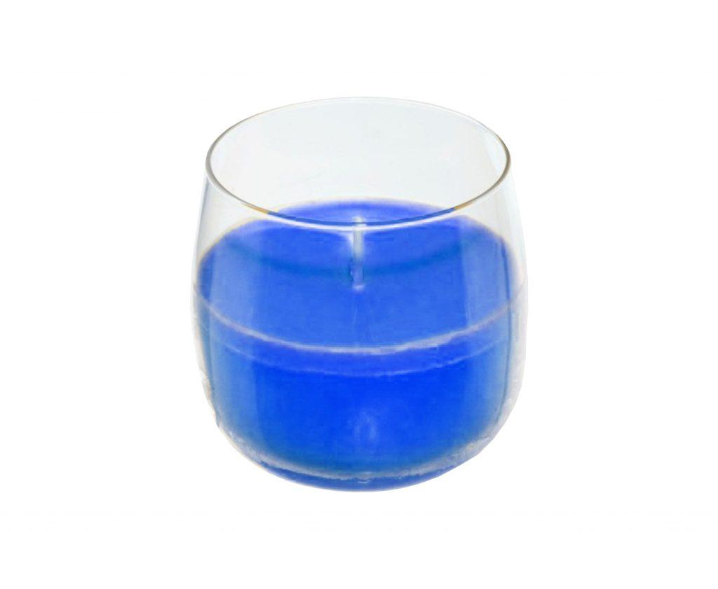 candela cannella