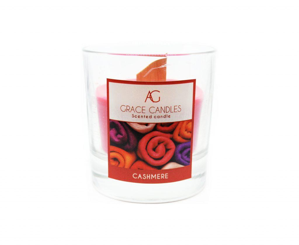 candela grace cashmere
